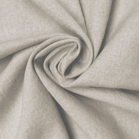 Gold Linen-Cotton Ladies Jacket Fabric 9002