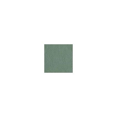 Laurel Linen-Cotton Ladies Jacket Fabric 9002