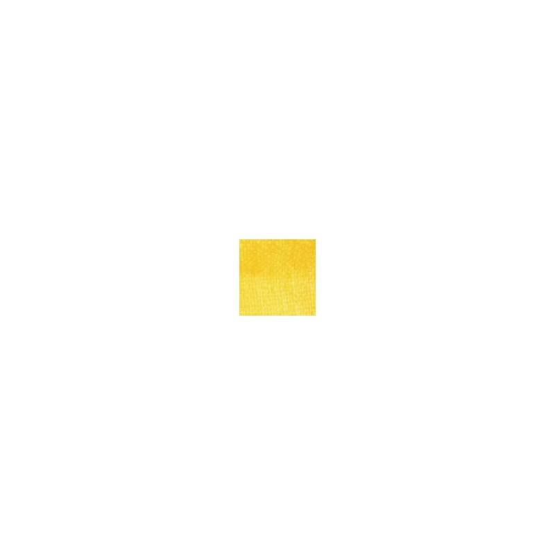 Lemon Linen-Cotton Ladies Jacket Fabric 9002