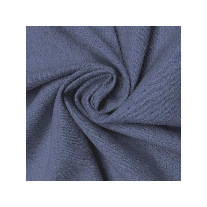 Moonlight Linen-Cotton Ladies Jacket Fabric 9002
