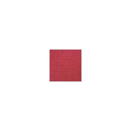 Sunset Linen-Cotton Ladies Jacket Fabric 9002