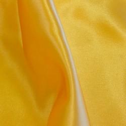 Gold Liquid Satin 4531