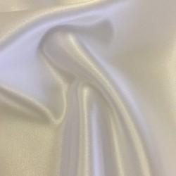 White Liquid Satin 4531