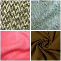 Womens Jacket Fabric | Suiting Fabric | Ladies Jacket Fabric | Harrington