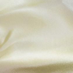 Silk Taffeta Wedding Fabric 4220