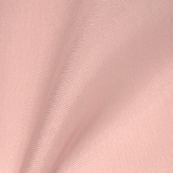 Two-Tone Silk Organza Wedding Fabric 4221 | Bridal | Couture | Buy