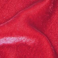 Velvet Wedding Fabric 4256