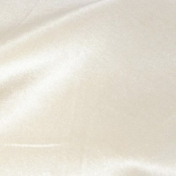 Thai Silk 2-Ply Wedding Fabric 4262 | Bridal | Dressmaking | Buy