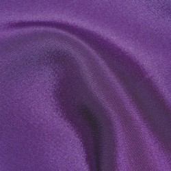 Stretch Crepe | Satin back Crepe - Buy at Harrington Fabric and Lace