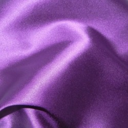 Stretch Satin Fabric | Crepe Satin - Buy Harrington Fabric and Lace