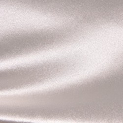Bridal Satin | Silk Duchess - Buy at Harrington Fabric and Lace