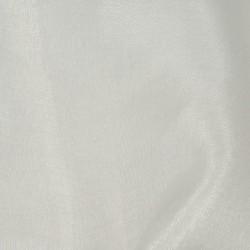 Soft Italian Organza Silk Dress Fabric 4293
