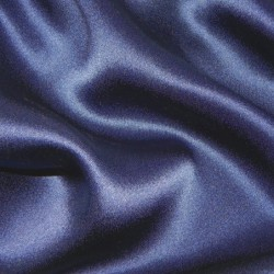 Silk Heavy Satin Crepe 4346