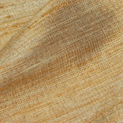 Heavy Silk Fabric | Dupioni - Buy at Harrington Fabric and Lace