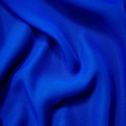 Chiffon Wedding Fabric 4447