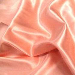 Heavy Lining Fabric - Satin Dress Fabric 4530