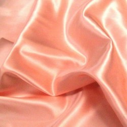 Cheap Satin Fabric | Dress Fabric | Buy at Harrington Fabric and Lace