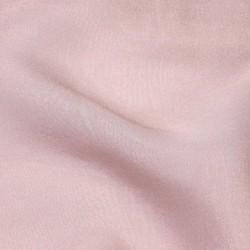Anti-Static Lining Low Cost Dress Fabric 4538 | Lining Fabric | Buy