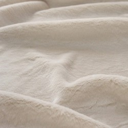 Faux Fur Wedding Fabric 4590 | Bride | Bridesmaid | Buy