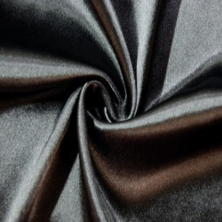 Polyester Crepe | Crepe Fabric | Buy at Harrington Fabric and Lace