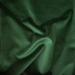 Cotton Velvet Fabric 4789 | Jacket Fabric | Dress Fabric | Buy