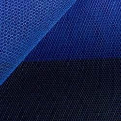Stiff Fabric Net | Dress Net - Buy at Harrington Fabric and Lace