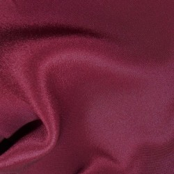 Satin back Crepe | Crepe Fabric - Buy at Harrington Fabric and Lace