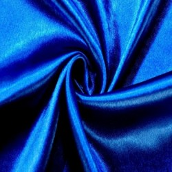 Polyester Satin Crepe back 5409