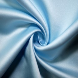 Poly Duchess Satin Fabric 5566 | Buy at Harrington Fabric and Lace