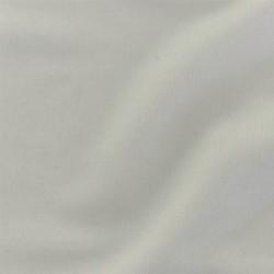 Silk Jersey Wedding Fabric 7061