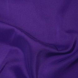 Heavy Crepe | Satin back Crepe | Buy at Harrington Fabric and Lace