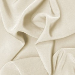 Double Crepe | Crepe Fabric - Buy at Harrington Fabric and Lace