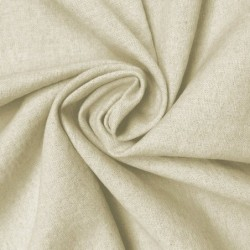 Linen-Cotton Ladies Jacket Fabric 9002